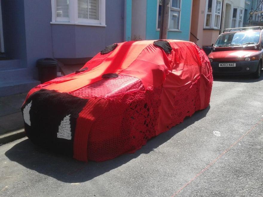 ladybird-car-2013