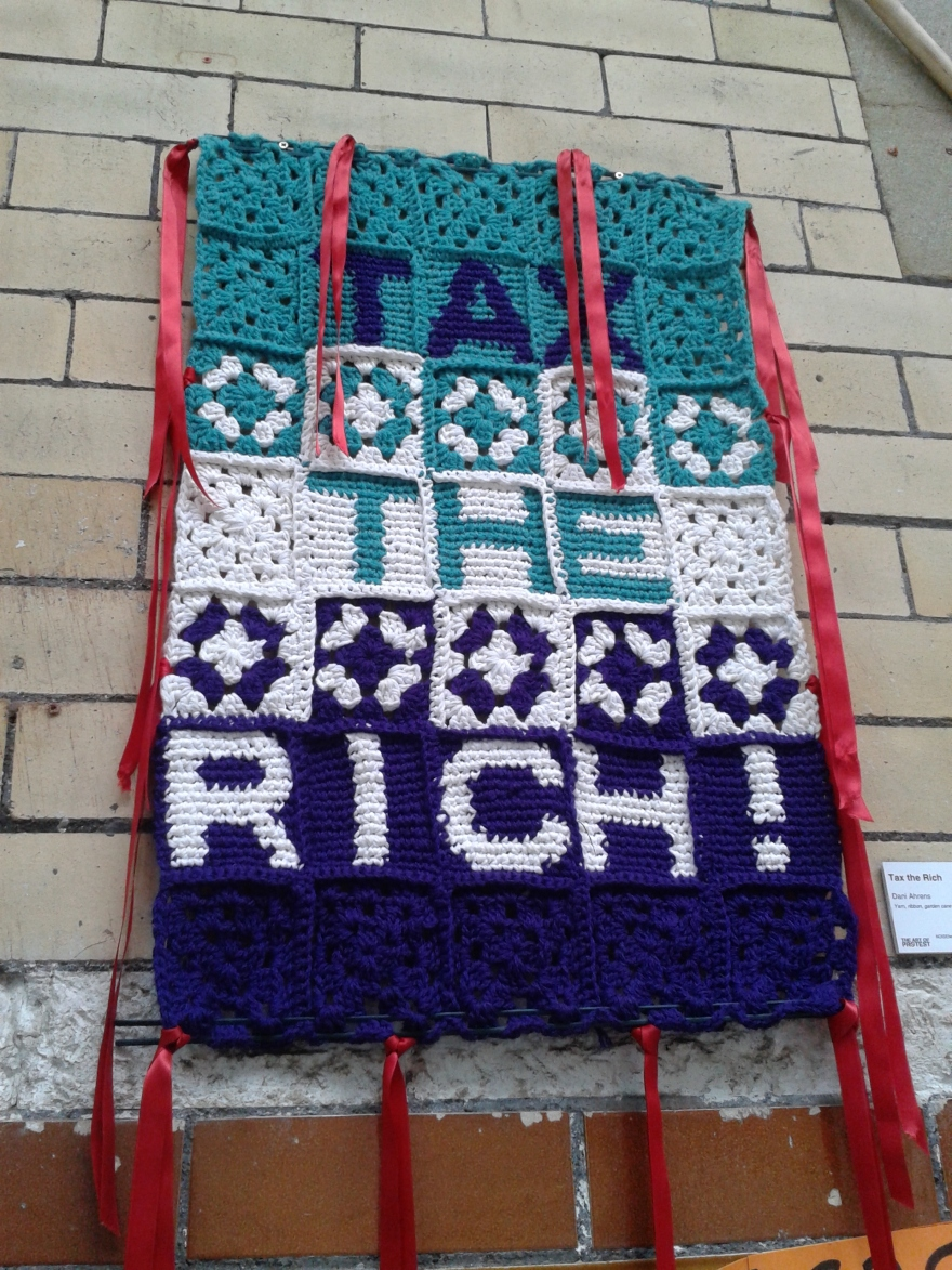 tax-the-rich-2012